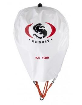 Ursuit Hefballoon 1000 kg