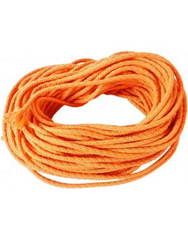 Ursuit Safety Rope Orange Reflective