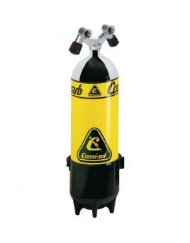 Cressi Cylinder15 Liter