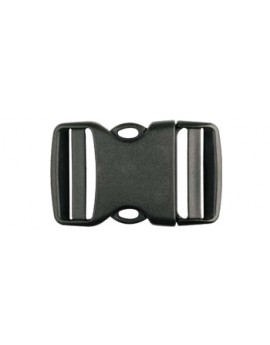 Buckle 50mm