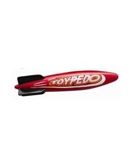 Toypedo Original