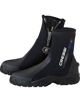 Cressi Korsor Dive Boots