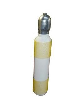 7 liter 300 Bar Schietsport Cilinder