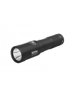 BigBlue AL1200NP IR (10° Infrared 940 Nm) Duiklamp