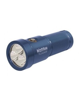 BigBlue TL2600P Tech Light