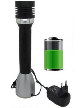 LDL Wireless D12-3 1100 Lumen