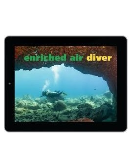 PADI eLearning-EANx-Touch