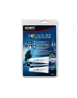 McNett Aquasure +FD™ 2 x 7gr