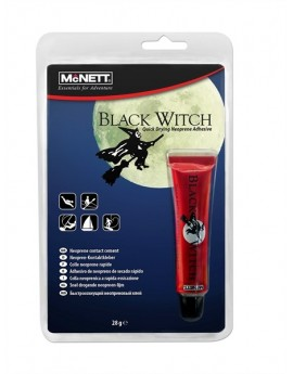 McNett Black Witch 28gr