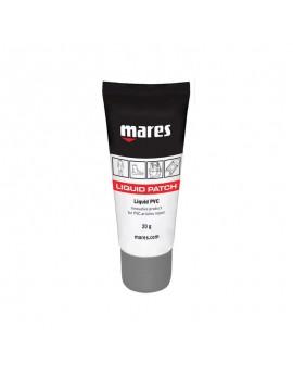Mares Liquid Patch 20gr