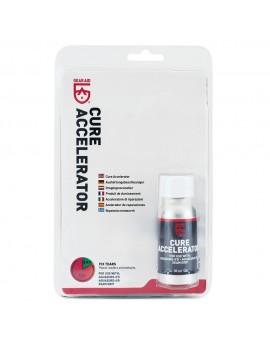 Gear Aid by McNett Cure Accelerator+X 30ml