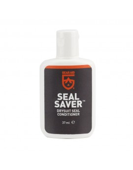 Gear Aid by McNett Seal Saver 37ml