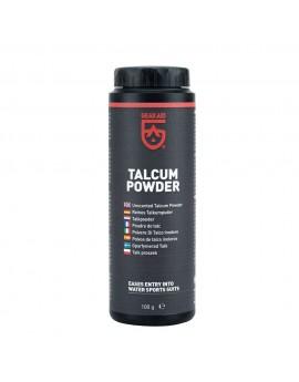 Gear Aid by McNett Talcum Powder 100 g