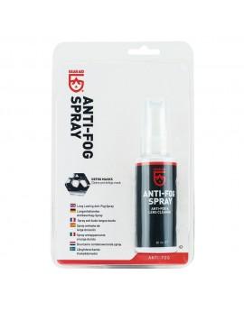 GearAid by McNett Anti-Fog Spray 60ml