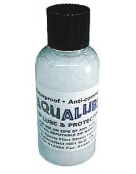AquaLube 50ml