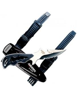 T-Rex Dive Knife