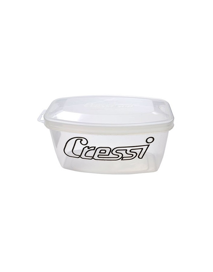 Cressi Maskerbox