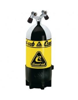 Cressi Cylinder 12 Liter