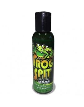 Frog Spit AntiFog