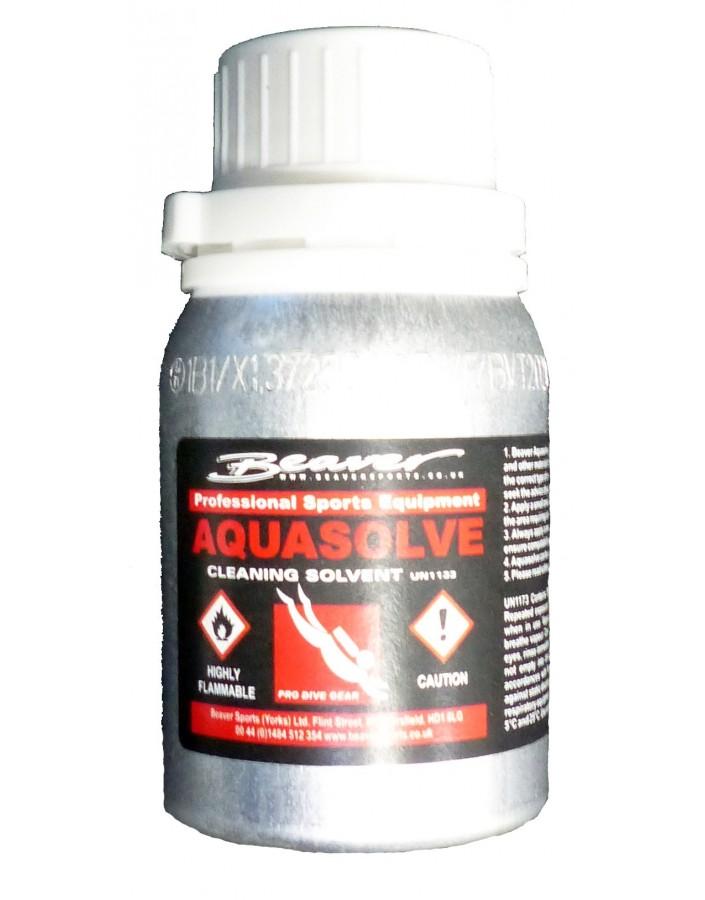 Aquasolve Thinners 125ml