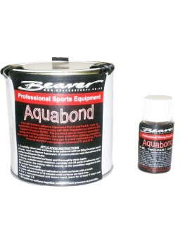 Aquabond 2 Component Adhesive Kit