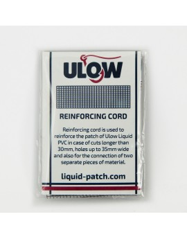 Ulow Reinforcing Cord 25cm