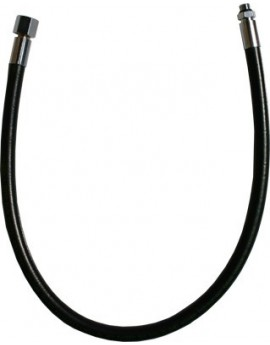 NeoRubber Middendrukslang 80cm