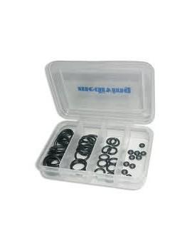 O-Ring Box NBR