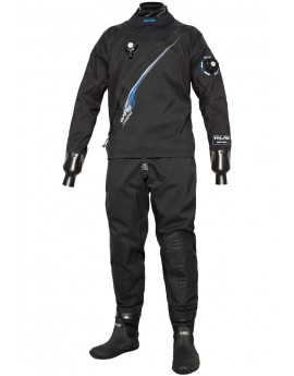 Bare Trilam Tech Dry 4XL