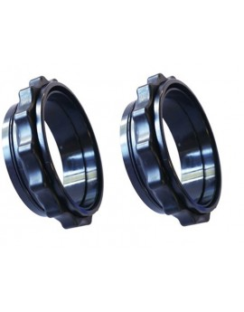 Docking Ring Set