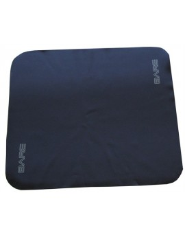 Neoprene Diver's Clothing Mat