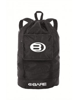 Bare Dry Suit Bag