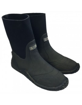 Bare HD Drysuit Boots