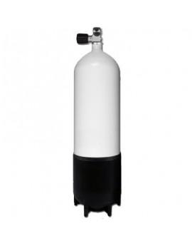 Eurocylinder 10 Liter
