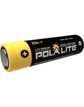 Riff Batterij voor TL 900, TL 1500 en TL WW