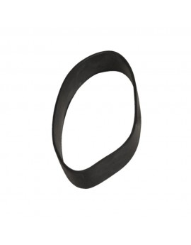 Cylinder Rubber Retainers