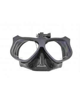 10 Bar Dive Mask