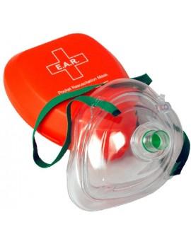 E.A.R Pocket Mask