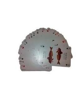 Aquaview Play Cards