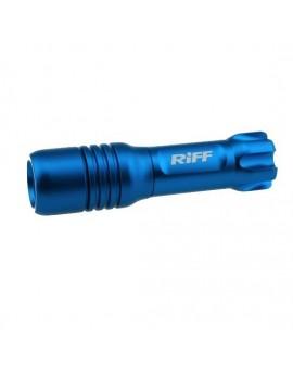 Riff Micro Ice Blue