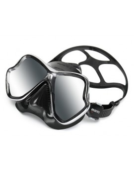 Mares X-Vision LS 70 Years Edition Duikmasker