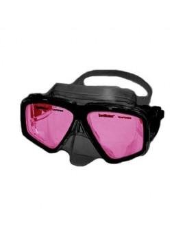 SeaVision 2100 Magenta Glas