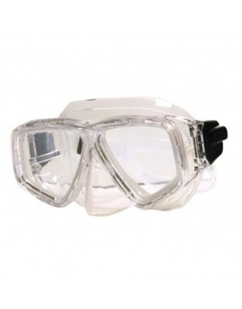 SeaVision 2100 Clear Glas