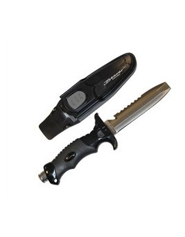 Beaver Discovery Knife DIS