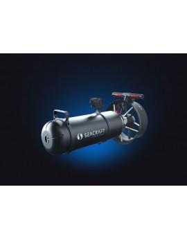 SeaCraft GHOST BX 1500 DPV
