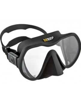 XDEEP Radical Frameless Duikmasker