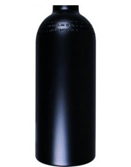 Luxfer Aluminium Cyinder 1,5 liter 230 Bar