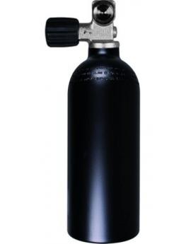 Luxfer Aluminium Tank 1,5 liter 230 Bar