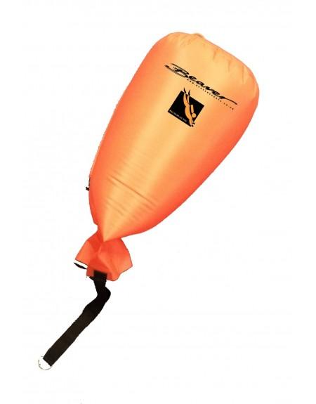 Beaver Parachute Lifting Bag 22.7kg