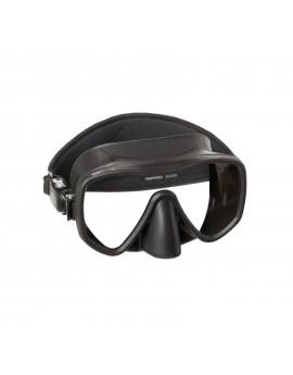 Mares XRM Stream XR Mask